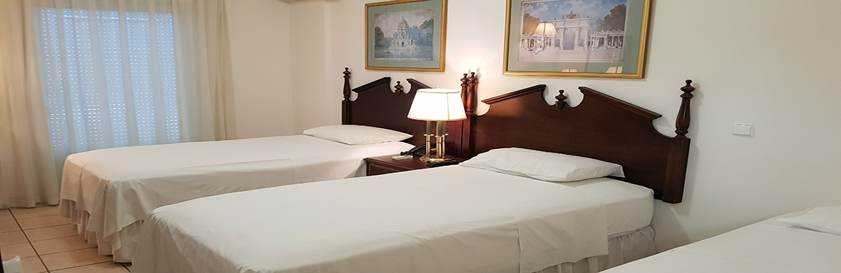 triple-room-hotel-kastro-stoupa