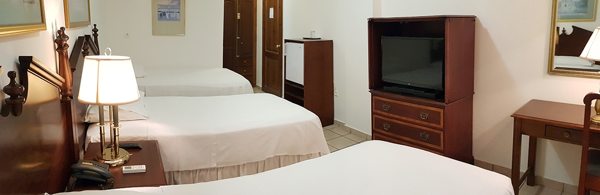 triple-room-kastro-hotel-stoupa
