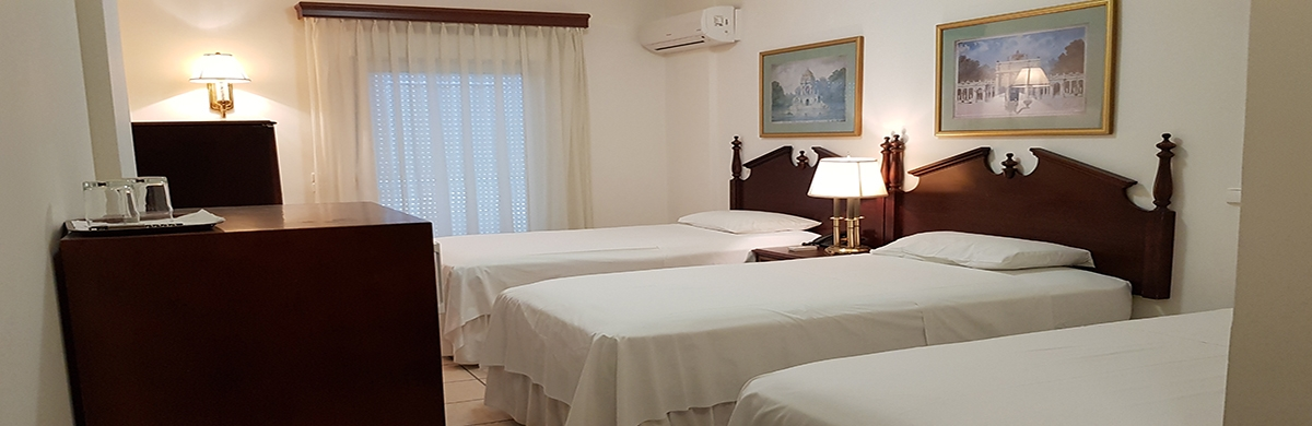 triple-room-stoupa-kastro